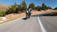 Moto - News: BMW F 800 GS Adventure 2013