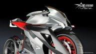 Moto - News: Concept Bike by Alstare