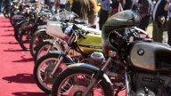 Moto - News: Concorso d'Eleganza Villa d'Este 2013: vince la IMZ M-35K