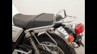 Moto - News: Fehling per Honda CB 1100
