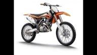 Moto - Test: KTM SX-F 2014 - TEST