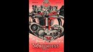 """Moto - News: """"Matchless Tale"""" la storia di un grande marchio"""