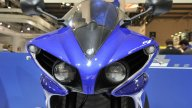 Moto - News: Anteprima Yamaha 2014: appuntamento all'11 giugno