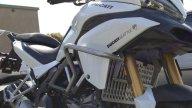 Moto - News: AltRider: protezioni per Ducati Multistrada 1200