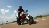 Moto - News: Ducati: l'Azienda di Borgo Panigale si espande in Sud America