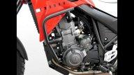 Moto - News: Fehling per Yamaha XT 660 X/R