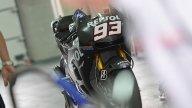 Moto - News: MotoGP 2014: Honda prova la RC213V ad Aragon