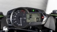 Moto - Test: Kawasaki Ninja ZX-6R 636 ABS 2013 - PROVA