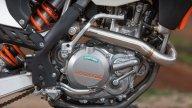 Moto - Test: KTM Gamma EXC-F 2014 – TEST