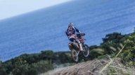 Moto - News: Sardegna Rallly Race 2013: Marc Coma vince per la terza volta!