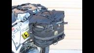 Moto - News: Wolfman: borse Rocky Mountain
