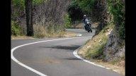 Moto - Gallery: Diventa Tester con OmniMoto.it: Honda CB500X – Davide Aschieri