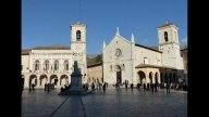 Moto - Gallery: Raduno Nazionale FazerItalia