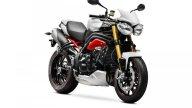 Moto - Gallery: Triumph Speed Triple - R 2014