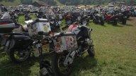 Moto - News: BMW Motorrad Days 2013: il nostro viaggio a Garmisch