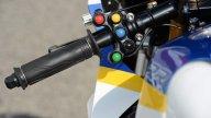Moto - News: BMW Superbike: Intervista a Stephan Fischer
