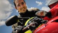 Moto - Test: Diventa Tester con OmniMoto.it