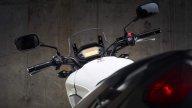 Moto - Test: Honda CB500X - Video TEST