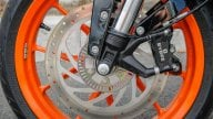 Moto - Test: KTM 390 Duke 2013 - PROVA