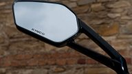 Moto - News: Kymco G5 SC: la nuova famiglia di monocilindrici arriva sul mercato