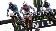 Moto - News: MX 2013, Lausitz, Cairoli mette l'ennesimo sigillo!