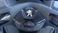 Moto - Test: Peugeot Metropolis 400i – TEST