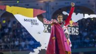 Moto - News: Red Bull X-Fighters World Tour 2013 - Madrid