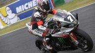 Moto - News: WEC 2013: HARC-Pro Honda vince la 8 Ore di Suzuka