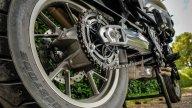 Moto - Test: BMW F 700 GS - PROVA
