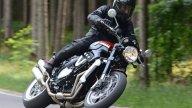 Moto - News: Nuova Horex VR6 Classic