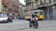 """Moto - News: KTM: promozioni """"estive"""" sulla gamma on e off road"""