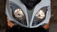 Moto - Test: Kymco Xciting 400i - VIDEO TEST