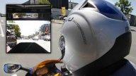 Moto - News: Reevu: i caschi con Rear-View