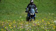 "Moto - News: Yamaha: Raduno Internazionale Yamaha Ténéré ""30 Years, 1 Spirit"""