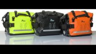 Moto - News: Amphibious Motobag II