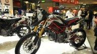 Moto - News: Nuova proprietà per Bimota