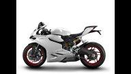 Moto - News: Ducati 899 Panigale