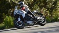 """Moto - News: Ducati """"Passione in Moto"""": fine settimana in sella"""