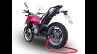 Moto - News: GPR per Husqvarna Terra e Strada 650
