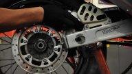 Moto - News: Pneumatici moto: il cambio perfetto!