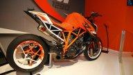 Moto - News: KTM 1290 SuperDuke R: ecco le foto!