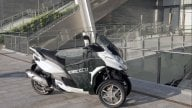 Moto - Test: Quadro 350S 2013 - TEST