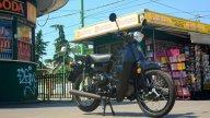 Moto - Test: Super Motor Company PIN – TEST