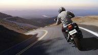 Moto - News: Suzuki V-Strom 1000 2014