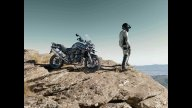 """Moto - Test: Triumph Tiger Explorer XC: """"Una scelta contromano"""" - TEST"""
