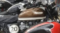 Moto - News: Triumph Che Passione: il raduno delle moto inglesi