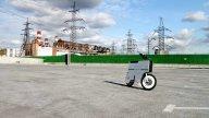 "Moto - News: Zeit Eco: l'idea... ""tascabile""!"