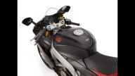 Moto - Test: Aprilia RSV4 R ABS 2013 - TEST