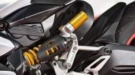 Moto - Test: Ducati 899 Panigale – VIDEO TEST