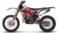 Moto - News: Gas Gas: gamma enduro 2014